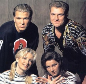 ace of base mp3 songs