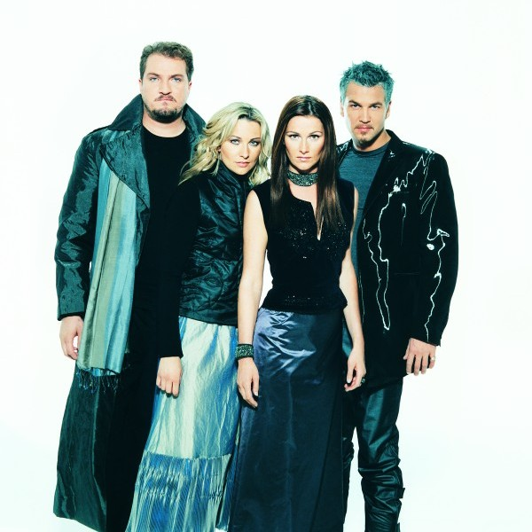 ACE OF BASE Hidden Gems press2