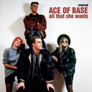 Ace of base.indd