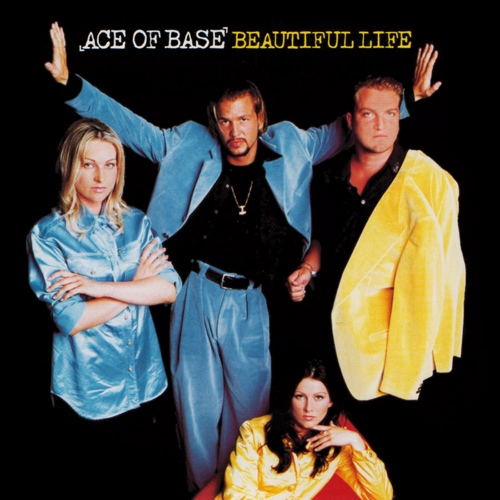 AceOfBase-Sing08BeautifulLife lo ish