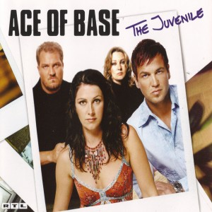 Ace_Of_Base-The_Juvenile_(CD_Single)-Frontal