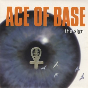 Ace-Of-Base-The-Sign-445100